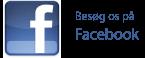 Facebook OHS STuk
